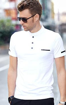 2015夏装短袖T恤